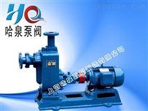 150CYZ-A-45 不锈钢自吸油泵 耐腐蚀离心油泵