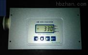 日本進口大氣正負離子檢測儀COM-3200PROII