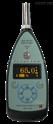 AWA5636-0聲級計\環境噪聲檢測儀