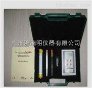 英国PPM-400ST甲醛分析仪\空气甲醛含量检测仪