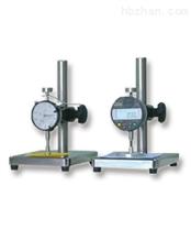 織物厚度計/織物厚度測試儀
