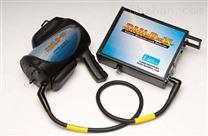 RMLD-IS防爆型激光甲烷遙距檢測儀