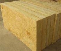 現貨供應防火外牆岩棉保溫板,防火防水岩棉條廠家價格