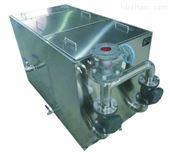 HBGY-8-1.1(N2)-PQ厨房油水分离器