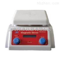 MS-01AU/MS-01DU大容量單點磁力攪拌器