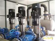 WWG-变频恒压供水设备