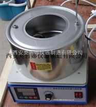 DF-101S集熱式恒溫加熱磁力攪拌器鞏義/內蒙古/包頭/雲南