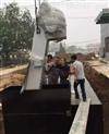晋城污水处理设备