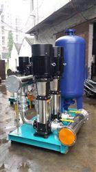箱式恒压供水设备价格