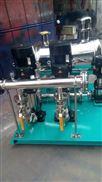 供应静音式管网叠压供水设备厂家