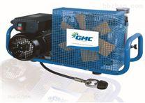 科尔奇mch6空气充气机价格