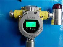 油漆气体检测仪