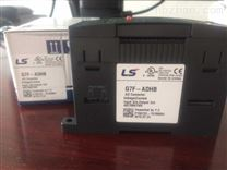 K7M-DR20U 韓國LS(LG) 繼電器