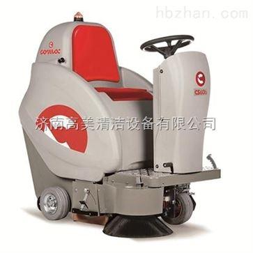 菲迈普Mmg85B驾驶式洗地机