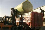 乡镇医疗机构污水处理设备
