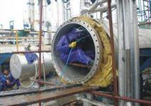 武鴻鍋爐維修 刮板除渣機廠家 除渣機配件