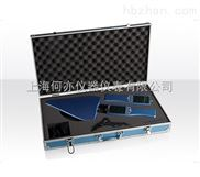 EMC-1 電磁兼容套裝