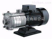 HLJB轻型多级离心泵