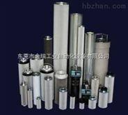 正品日本CKD過濾器特價,日本CKD代理商