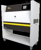 紫外光冷凝老化試驗箱/ATLAS紫外老化試驗機