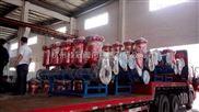 资阳HGDP冷却水盘式过滤器生产供应