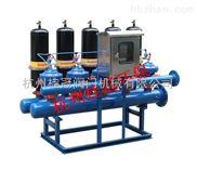 东阳HGDP冷却水盘式过滤器批发商