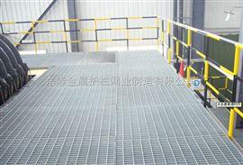 镀锌钢格板.镀锌钢格板厂家.镀锌钢格板价格.哪有沟盖板