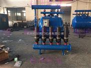 七台河HGDP冷却水盘式过滤器制造