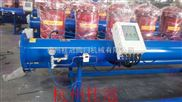 南京HGDP灌溉用盘式过滤器批发商