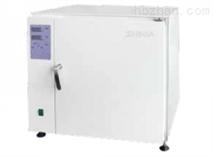 醫用實驗室幹熱滅菌器/幹熱滅菌鍋價格
