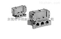 SMC气控阀-日本SMC气动元件