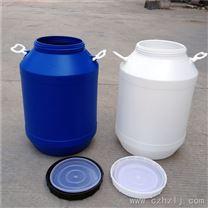 塑料桶 塑料桶厂家