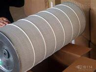 152×90×910厂价供应除尘滤筒