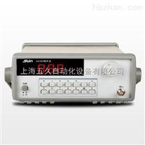 SU4304噪声信号发生器