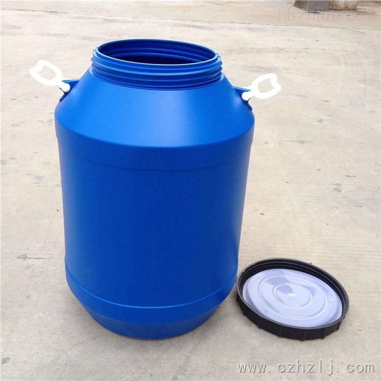 南平50l塑料桶批发价格