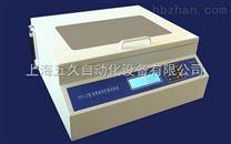 TPY-2智能透皮扩散试验仪