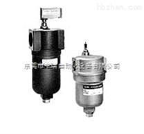 SMC抽吸过滤器_SMC液压用元件