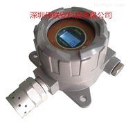 深圳固定式二氧化硫检测仪 高精度防爆