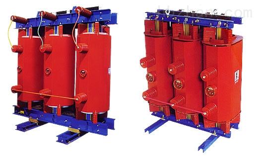 电气设备/工业电器 输配电设备 变压器 陕西西电高压开关有限公司