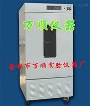 SPX-150A細菌 微生物培養箱