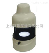 HCC-90A全自動菌落計數儀器