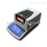 DHS-16电子卤素水分测定仪