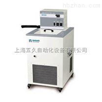 DC-1020低温恒温槽
