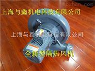 工业机械-烤箱专用加长轴电机