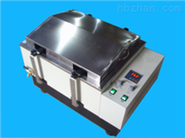 往複式振蕩器SHZ-82水浴恒溫搖床水浴恒溫振蕩器