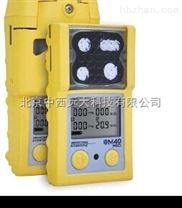 有毒氣體檢測儀(含煤安證)促銷 型號:CT7-M40pro庫號:M18295