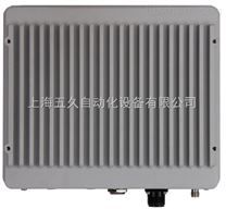 AV3900A无线电监测接收机