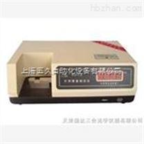 片剂硬度测试仪yd-1A