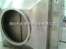 UV系列惡臭氣體(工業廢氣)光解凈化
