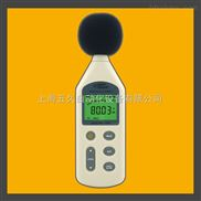 AR824 數字噪音計